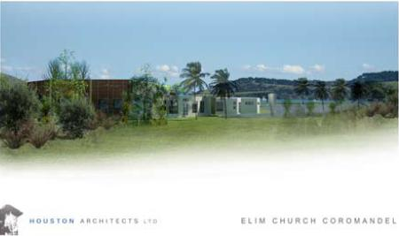 new_church_image._view_from_tiki_rd